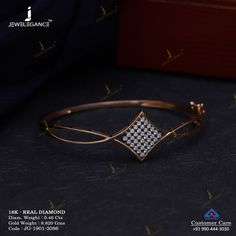 Get In Touch With us on Hand Bracelet, Gold Bangle Bracelet, Diamond Bracelets, Gold Bangles, Sterling Silver Bracelets, Gold Rings Jewelry, Silver Rings, Leather Jewelry, Jewellery