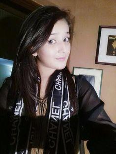 Escorts Girls in Lahore Call us 03174039912 #EscortsGirlsinLahore  #CalGirlsinLahore