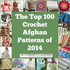 We've rounded up the best of the best just for you! Check out our most popular patterns of the year and see what you might have missed.