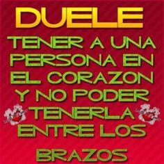 Esto Duele - Te Amo Peru - http://imagenesdeamorya.com/esto-duele-te-amo-peru/