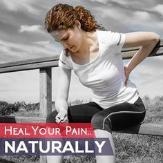 Is pain holding you back from enjoying life? Contact us today to begin your journey to recovery with non- invasive regenerative treatments from Texas Cell Institute.   Call us @ 972.668-9612 to set up your appointment or reach us @ http://www.texascellinstitute.com/