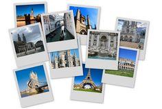 Turla seyahate çıkarken nelere dikkat etmeliyiz? Facebook sayfamızda bulabilirsiniz;   https://www.facebook.com/notes/dimple-travel/turla-seyahate-%C3%A7%C4%B1karken-nelere-dikkat-etmeliyiz/647068212062246 #dimpletravel #tours #tur #gereklibilgiler #turbilgileri