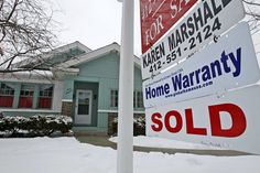 A record decline in the US for the average rate for a 30-year mortgage comes amid declining homeownership and a middle class that is increasingly migrating to either upper or lower income groups.
