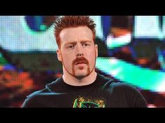 Latest WWE Backstage News On WWE Pushing Sheamus On A Strong Heel Main E...