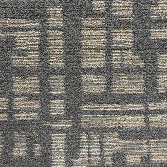 Office Carpet Tile Carpet Tiles Carpet Tiles Office Office Carpet