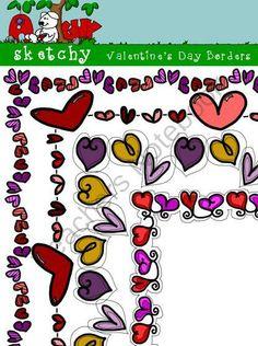 valentine game download