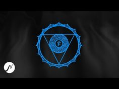 Silné prebudenie hrdla v hrdle (Vishuddha - 741 Hz) Očistite a aktivujte čakru v hrdle - YouTube Throat Chakra, Youtube, Awakening, Cleanse, Health, Movie Posters, Alphabet, Chokers, Hair