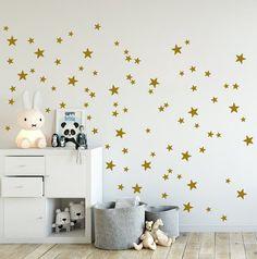 kleine zimmerrenovierung kinderzimmer bunt dekor, 123 besten kinderzimmer wandgestaltung wandsticker kidsroom decor, Innenarchitektur