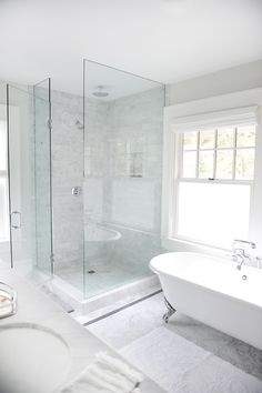 25 Terrific Transitional Bathroom Designs That Can Fit In Any Home on l.a. design, setzer design, berserk design, blue sky design, pi design, ns design, er design, color design, dy design, dj design,