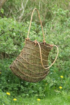 small trinket bowl hand woven basket with decorative cross.htm 28 best sweet grass baskets images native american baskets  28 best sweet grass baskets images