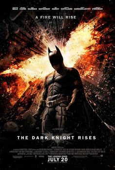 I cannot wait for this movie! I love me some Christian Bale
