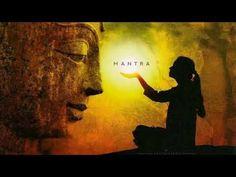 Yoga Mantra Music ॐ Buddha & Zen : Yoga Music, Mantra Music, Morning Meditation Music