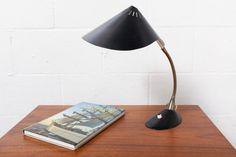 lamps stilnovo unique style the 50's retro classic