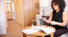 Galdino Saquarema 1ª Página: Teste caseiro que detecta HIV é vendido no Reino Unido