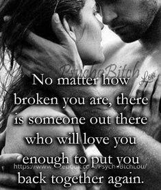 #Relationships #Truth #Kismet #OpportunitiesLost #RTKOL #KDG01
