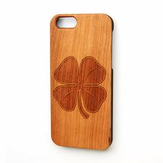 A personal favorite from my Etsy shop https://www.etsy.com/listing/264930073/iphone-6-case-iphone-6s-case-wood-iphone