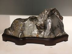 find excellent suiseki and viewing stone on https://www.etsy.com/shop/RiversoulCrafts?ref=seller-platform-mcnav   and  http://riversoul.ecrater.com/