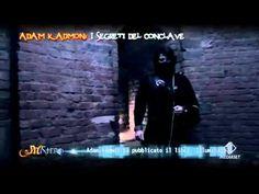 La verità sulla Chiesa Cattolica    video censurato, la verdad sobre la iglesia catolica   video censurad