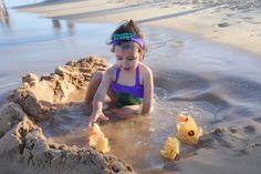 viagem-em-familia-grand-palladium-imbassai-praia