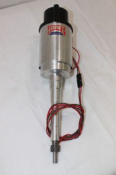 6 Cylinder Chevy 235261 292 Hunt VERTEX