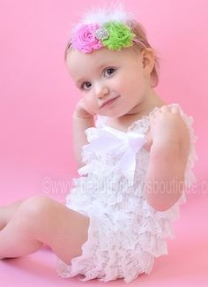 30c777e6f034 85 Best Baby Rompers images