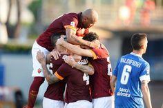 2014.09.13_Empoli-Roma 0-1