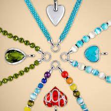 Kagi Jewellery