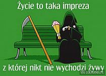 Polish Memes, Story Of My Life, Motto, Caricature, Inspire Me, Quotations, Best Quotes, Cute Pictures, Haha