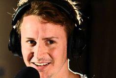 28 Bbc S Radio 1 Live Lounge Ideas Bbc Radio 1 Bbc Live Bbc Radio