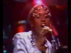 Dance Disco Heat (64 minutes of non-stop disco pop classic mix) - YouTube