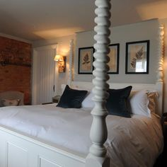 The Pig, New Forest Twenty of the Best Country House Hotels per Red online, UK