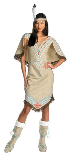 native american costumes - Google Search