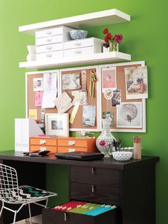 How to Organize in 20 Minutes (or Less)! | At Home - Yahoo! Shine