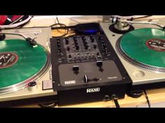 ION Audio IDJ2GO DJ System for iPad, iPhone and iPod Touch Review - http://www.learn2play2day.com/ion-audio-idj2go-dj-system-for-ipad-iphone-and-ipod-touch-review/