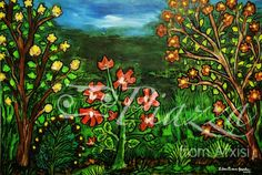 Visit http://piazzaart.com/Art/landscapes-2-acrylic-paint-27-x-24/ or Call +91-89-39-19-44-55 to buy this beautiful piece of artwork ———————————————— #art #artist #drawing #illustration #instaart #instart #instaartist #instartist #oilpainting #artwork #painting #sketch #beauty #art_empire #proartists #artofdrawing #drawsofinsta #art_gallery ##outdoor #India #chennai #mumbai #delhi #bangaluru #hyderabad #UK #USA