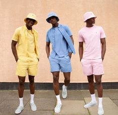 (11) menswear | Tumblr Pick One, Favorite Color, Outfit Of The Day, What To Wear, Asos, Menswear, Ralph Lauren, Mens Fashion, Suits