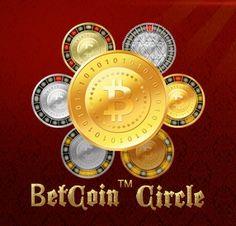 free bitcoin venezuela