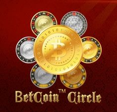 Play Bitcoin Casino and win Prizes. For more information visit: http://betcoin.tm/