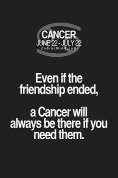 Astrology cancer hookup cancer astrology 2019