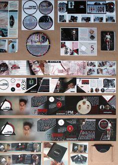 Jaynee Franklin, Whangarei Girls' High School Exhibition, High School, Gallery Wall, Boards, Frame, Girls, Design, Art, Decor