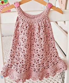 roupa para menininha Mais