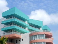 Image result for miami art deco