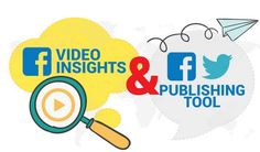 Locowise, una herramienta de análisis e informes de los vídeos publicados en Facebook