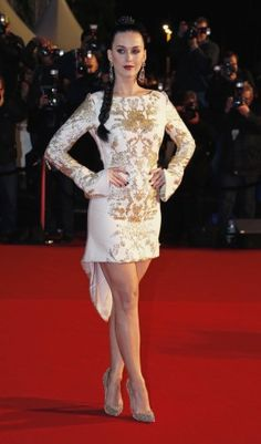 437074-singer-katy-perry-arrives-at-the-cannes-festival-palace-to-attend-the-.jpg (280×476)