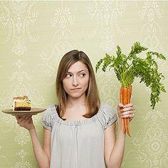 3 month weight loss diet plan