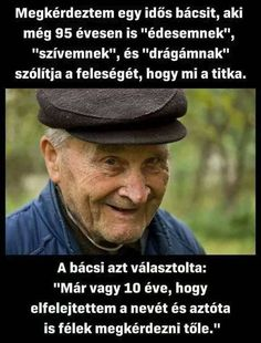 Tyűűűű... Ez kemény:-) Haha Funny, Funny Jokes, Funny Images, Funny Pictures, Wholesome Memes, Funny Moments, Laughter, Comedy, Have Fun