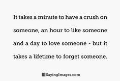 cool Quotes about Life - Inspirational Life Quotes with Pictures Best Quotes Love