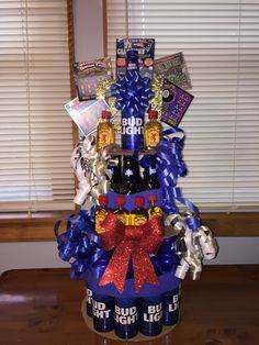 Diplomatic Epic Corks Gone Wild The Sasparilla Kid Party Gift Bar Tools & Accessories Other Bar Tools & Accessories