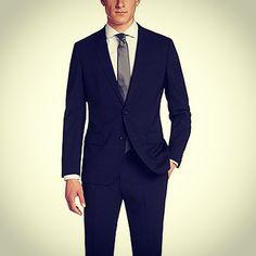 #abito#elegante#uomo#cerimonia68 euro #valeria #abbigliamento