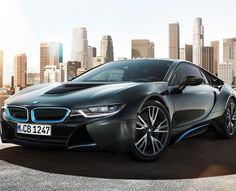 11 Best Bmwi8 Images On Pinterest Cars Vehicle And Vehicles